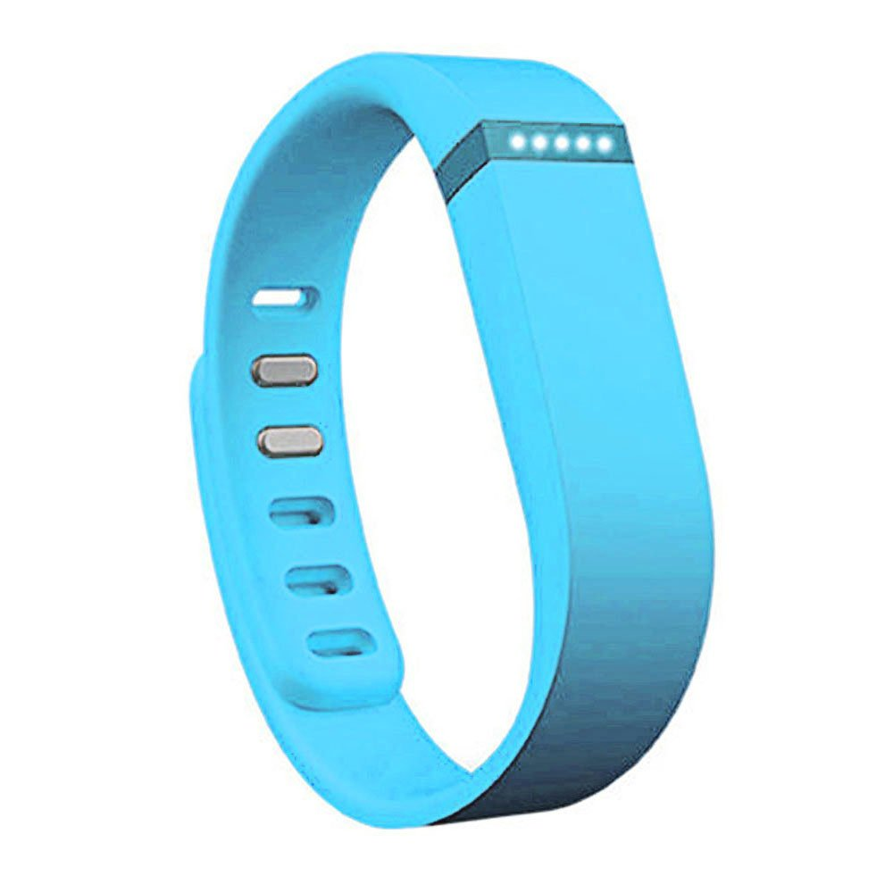 Small Replacement Bands For Fitbit Flex Wrist Band