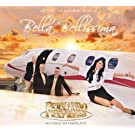 Bella Bellissima (Limited Fan Edition)
