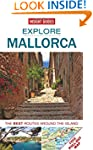 Insight Guides: Explore Mallorca: The...