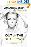 Out of the Shallows (Into the Deep #2) (Volume 2)