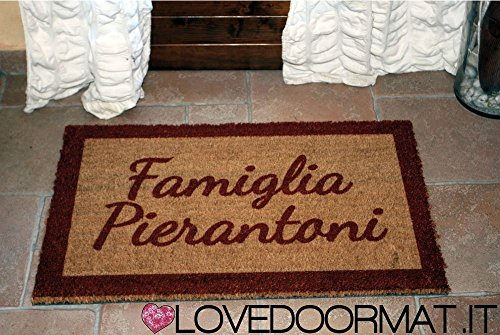 zerbino-personalizzato-nome-famiglia-e-bordi-cocco-naturale-cm-100x50-spazzola-asciuga-sporco