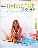 Shabby Chic Home, The