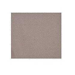 RR Suitings Men's Suit Fabrics (Decos-11-1.30_Medium Beige)