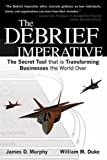 The Debrief Imperative