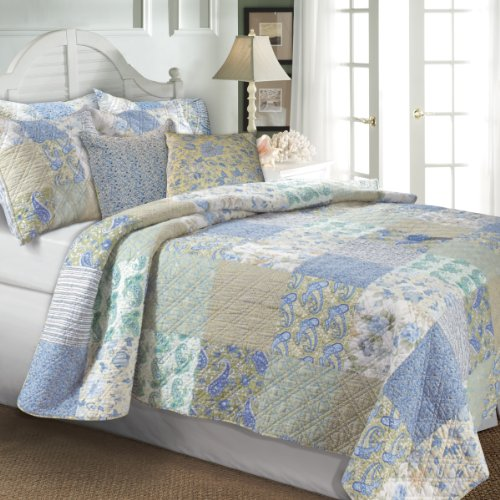 Twin Bedspreads For Adults front-98313
