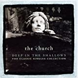 Deep in the Shallows: Classic Singles Collection