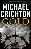 Gold: Pirate Latitudes - Roman