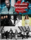 img - for Canadian Pop Music Encyclopedia - Volume 2 (L thru Z) book / textbook / text book