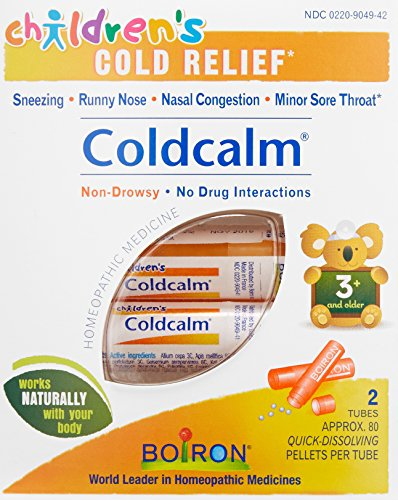 Childrens-Coldcalm-Pellets-80-pellets-2-tubes