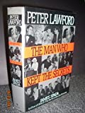 Peter Lawford: The Man Who Kept Secrets