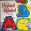 The Elephant Alphabet Book (An Animal Pal Early Start Book)