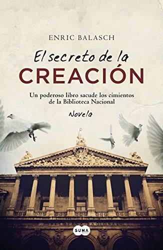 El Secreto De La Creación