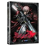 Devil May Cry: The Complete Series Box Set ~ Artist Not Provided