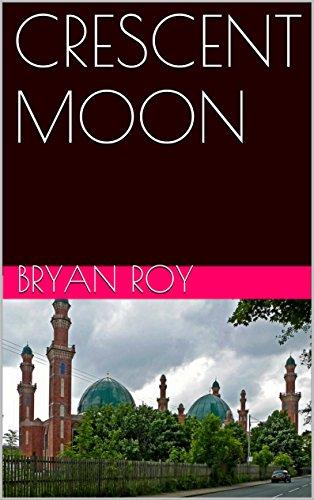 crescent-moon-english-edition