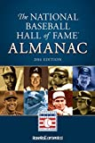 img - for 2016 National Baseball Hall of Fame Almanac book / textbook / text book