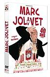 echange, troc MARC JOLIVET FETE 40 ANS de SCENE