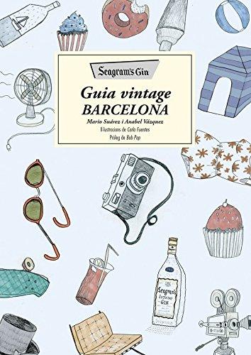 seagrams-gin-guia-vintage-barcelona
