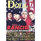 DOLL (ドール) 2009年 07月号 [雑誌]