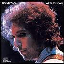 At Budokan (Disc 1)