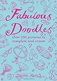 Fabulous Doodles Nellie Ryan