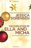 The Ever After of Ella and Micha (Secret) Jessica Sorensen