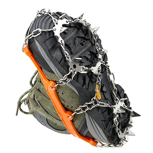 Uelfbaby-Micro-spikes-Footwear-Ice-Traction-System-Safe-Protect-for-Walking-Jogging-or-Hiking-on-Snow-and-Ice