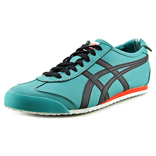 Onitsuka Tiger by Asics Mexico 66 Cuir Baskets