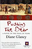Pushing the Bear (Harvest Book)