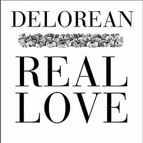 Real Love (Radio Edit)
