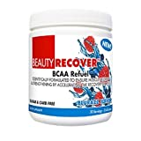 Beauty Fit Beauty Recover 30 Serving Bcaa Refuel Blurazz