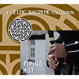 Piping Hot: Celtic Bagpipe Collection