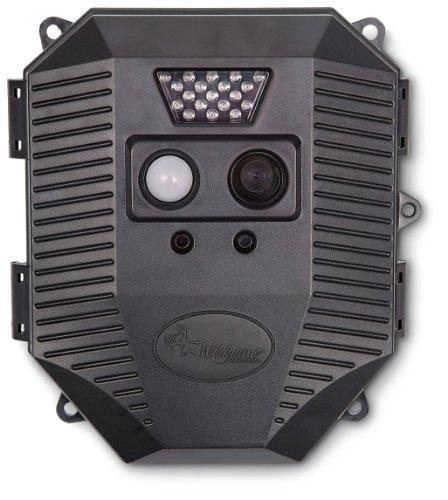 Wildgame Innovations® 4.0MP IR Digital Game Camera