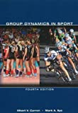 img - for Group Dynamics in Sport book / textbook / text book