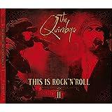 This Is Rock 'n Roll 2 (+Bonus)