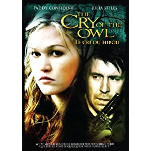 Strani filmovi sa prevodom - The Cry of the Owl (2009)