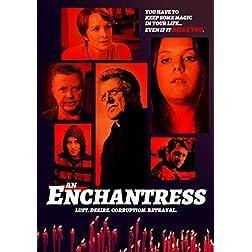 An Enchantress
