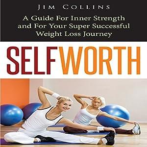Self Worth Audiobook