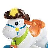 Chicco 00007907000000 - Rodeo Evolution von Chicco