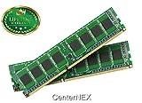 CenterNEX® 1GB Memory KIT (2 x