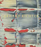Gerhard Richter: Forty Years of Painting (0870703587) by Gerhard Richter
