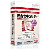 SoftBankSELECTION Internet Sec.1年2台+6M
