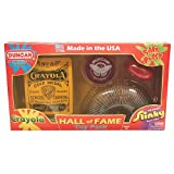 51ipevFln4L. SL160  Slinky Hall of Fame Toy Pack