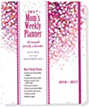 2017 Lollipop Tree Mom's Weekly Plann...