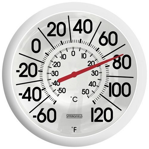 springfield-big-and-bold-outdoor-thermometer-1325-inch