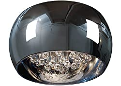 Philips myLiving Ceiling light 30898/21/66 30898 chrome