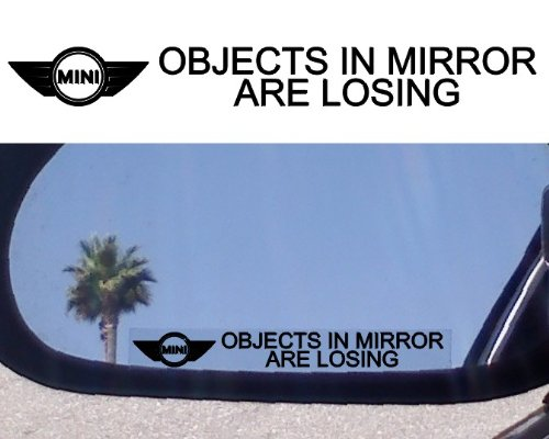 2-mirror-decals-objects-in-mirror-are-losing-for-mini-cooper-clubman-classic-s-convertible-superchar
