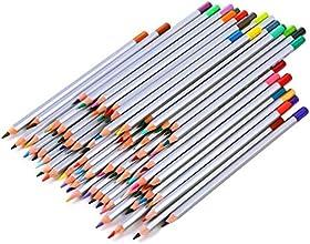 Bokit Art Colored Pencils Drawing Pencils for Artist Sketch  Secret Garden Coloring Book 72 Colors