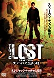 THE LOST -失われた黒い夏- [DVD]