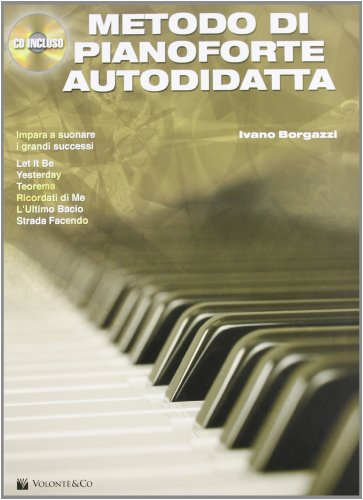 metodo-di-pianoforte-autodidatta-con-cd-audio