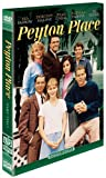Peyton Place: Part Two [DVD] [Import]